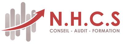 NHCS Conseil
